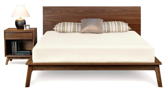built bedroom furniture moduluxe. Catalina Cherry Bed From $2285 Built Bedroom Furniture Moduluxe