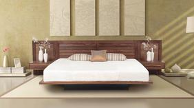 Hardwood Furniture And Design Handcrafted American Made